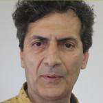 Angelo Piccigallo