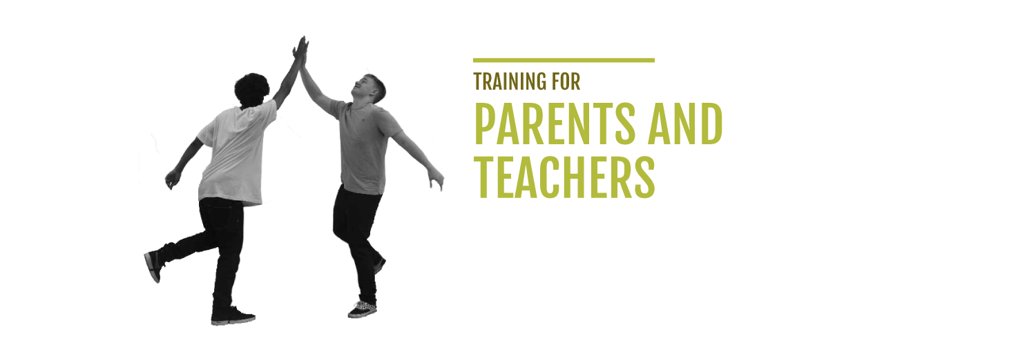 parents-and-teachers